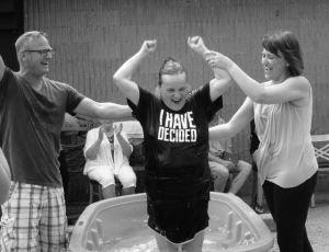 Baptism4