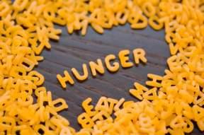 hunger_pasta